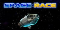 Free Space Race Slot Play'n Go