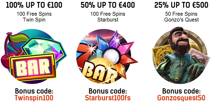 ruby slots coupon codes 2013