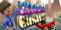 Extra Cash NYX Gaming Slot