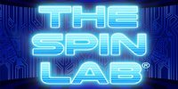 Free The Spin Lab Slot Nextgen