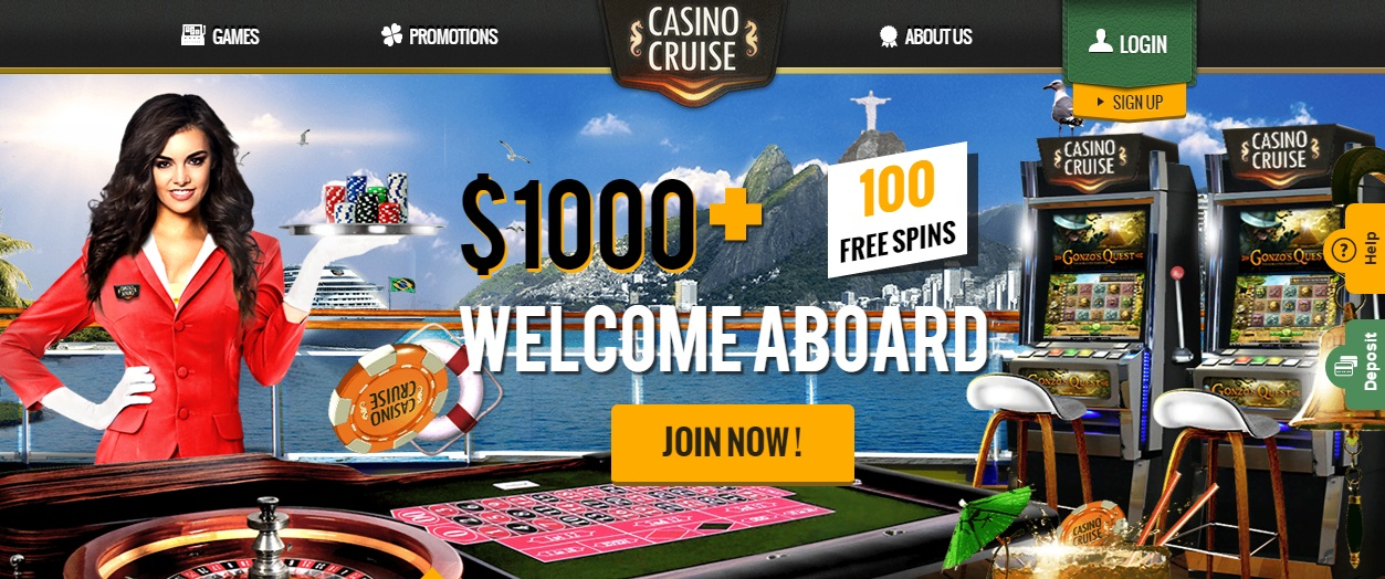 Casino price guide free online casino resort orleans las vegas