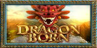 Free Dragon Born Slot Big Time Gaming
