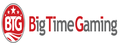 Free Big Time Gaming Slots