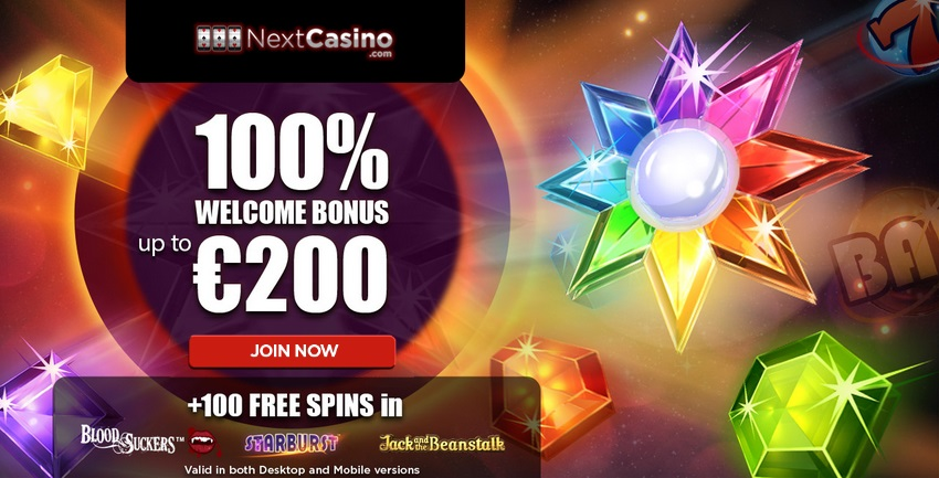 casino deposit minimum 1 euro