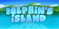 free_dolphins_island_slot