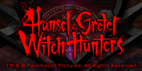 free_hansel_&_gretel_witch_hunters_slot_isoftbet