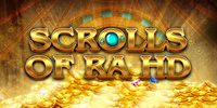 free_scrolls_of_ra_hd_slot_isoftbet