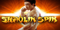 free_shaolin_spin_slot_isoftbet