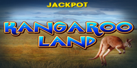 slot games free play online kangaroo land