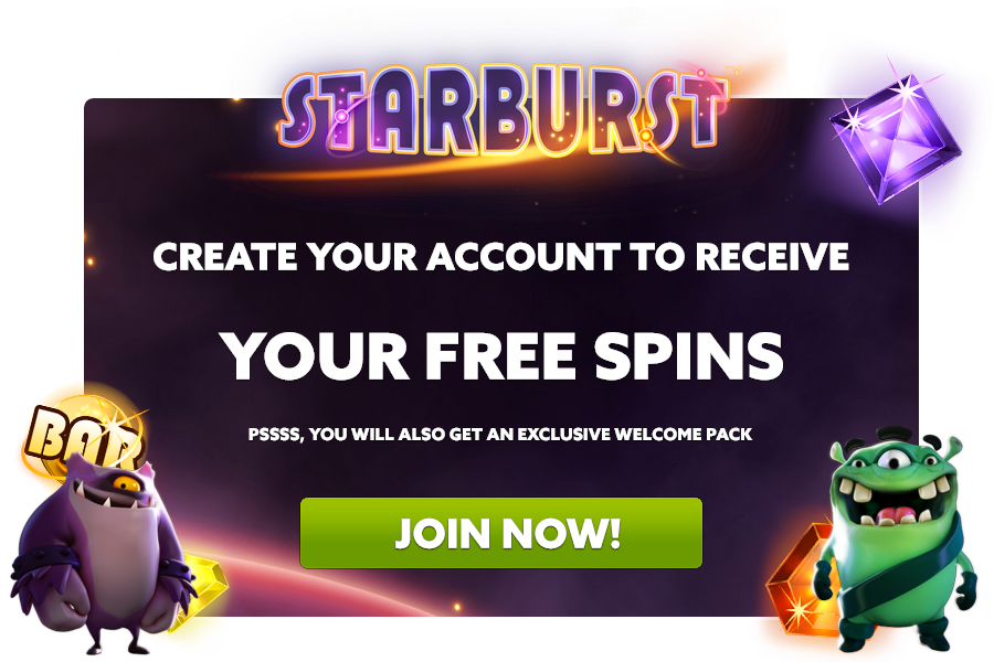 free online casino no deposit required novomatic slots