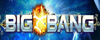 Big Bang Slot Free Spins