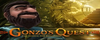 Gonzos Quest Free Spins