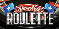Free American Roulette NetEnt
