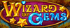 Wizard of Gems Free Spins