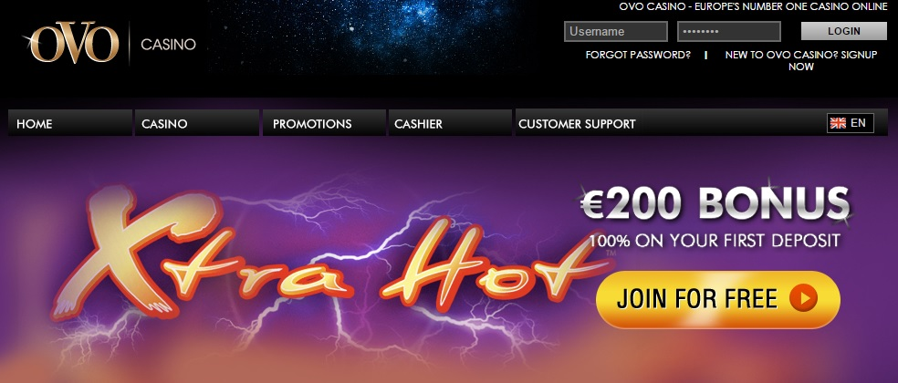casino online free bonus free download book of ra
