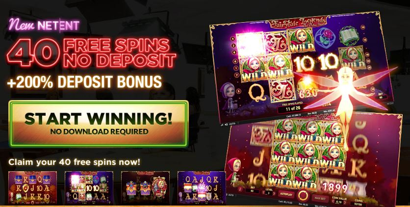 Free no deposit casino bonus 2013 casino sign up x