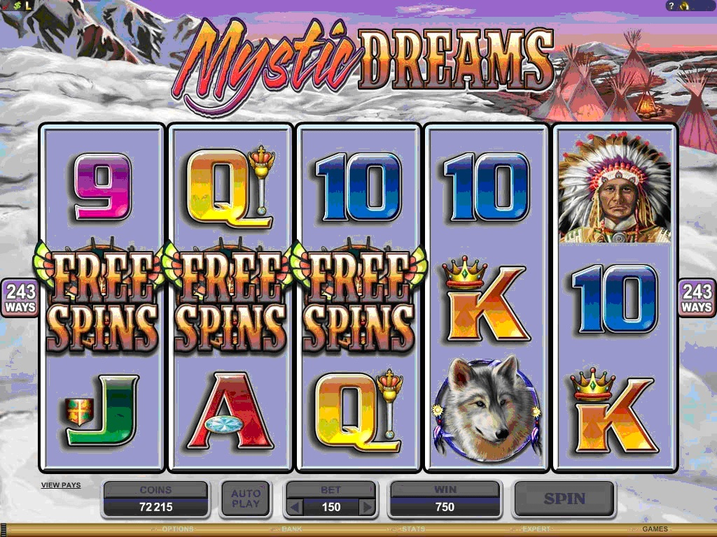 Quickspin Slots - Play Free Quickspin Casino Games Online