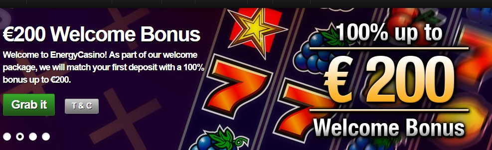 casino poker blackjack geld
