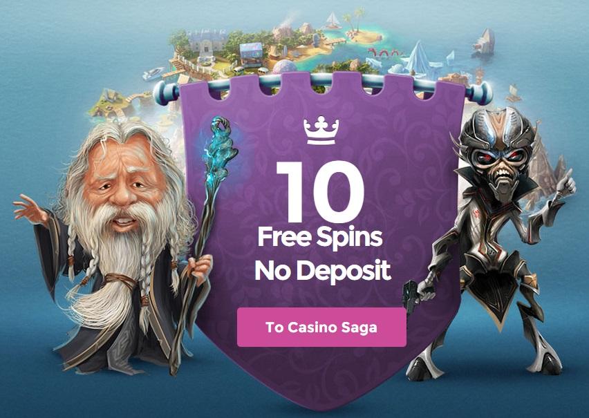 casino heroes free spins no deposit