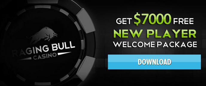 auszahlung online casino illegal
