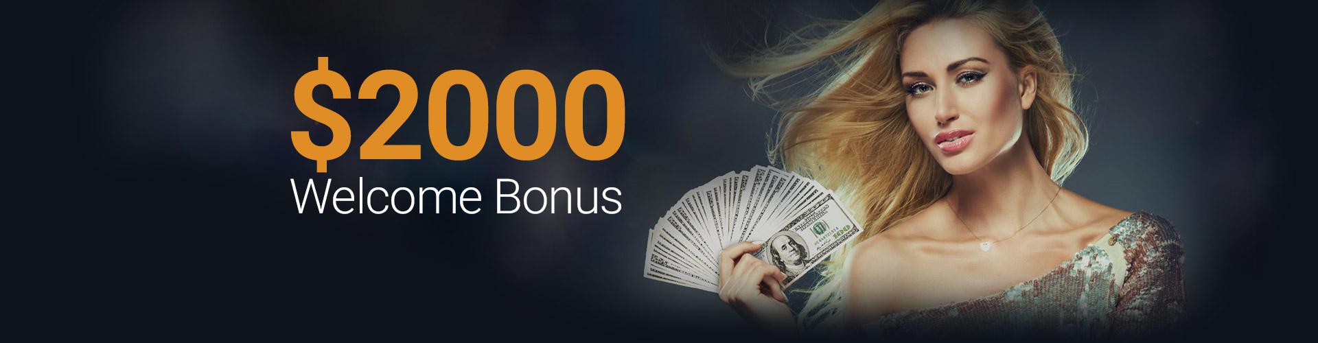 Get Instant Payments At Brango Casino Plus 30 No Deposit