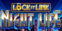 Free Interactive Slots