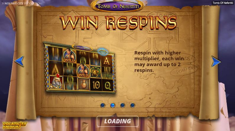 Free roulette bet
